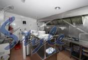 Resale - Commercial Property - Denia
