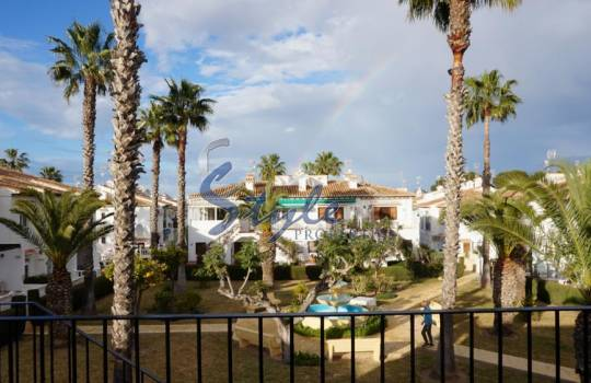 Apartment - Resale - Los Balcones, Torrevieja - Los Balcones