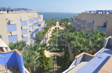 Penthouse - Resale - Cabo Roig - Cabo Roig
