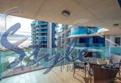 Short Term Rentals - Apartment - Punta Prima - Sea Senses