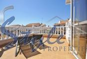Resale - Semi Detached House - Playa Flamenca