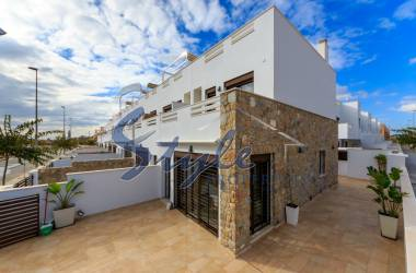 Apartment - New build - Torre de Horadada - Torre de Horadada