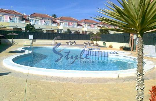 Apartment - Resale - La Zenia - La Zenia