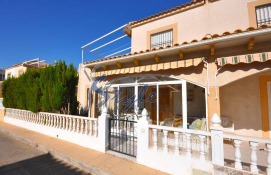 Quad House - Resale - Playa Flamenca - Playa Flamenca