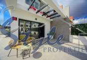 New Build for sale in Villamartin, Orihuela Costa, Costa Blanca, Spain