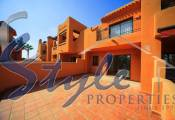 New build - Town House - San Miguel De Salinas