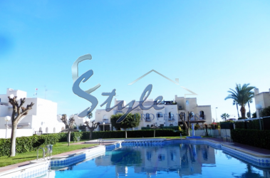Town House - Resale - Torrevieja - Torrevieja