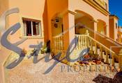 Resale - Town House - Playa Flamenca