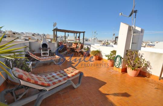 Penthouse - Resale - Los Altos - Los Altos