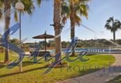 Resale - Penthouse - Los Altos