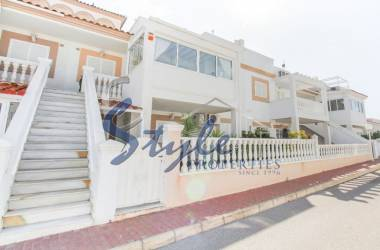 Apartment - Resale - Playa Flamenca - Zeniamar
