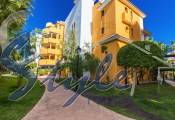Short Term Rentals - Apartment - Punta Prima - Panorama Park