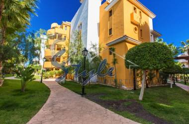 Apartment - Long Term Rentals - Punta Prima - Panorama Mar