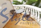 Resale - Quad House - Villamartin