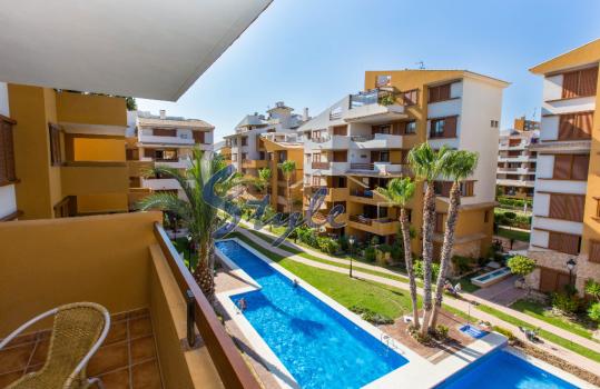недорого снять жилье в испании