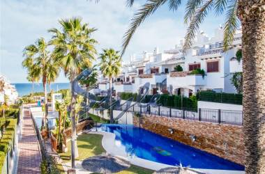 Apartment - Resale - La Mata - Azul Beach