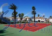 Resale - Apartment - Los Balcones, Torrevieja - Los Balcones