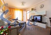 Resale - Penthouse - Playa Flamenca - Zeniamar
