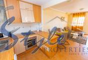 Resale - Semi Detached House - Torrevieja - Altos De La Bahia