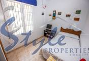 Resale - Semi Detached House - Campoamor