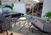 New build - Apartment - Orihuela Costa  - Orihuela Costa