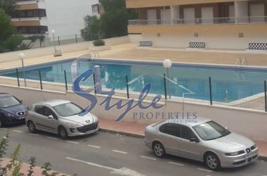 Apartment - Resale - Punta Prima - Rocio del Mar