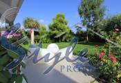 Resale - Luxury Villa - Las Colinas