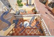 Resale - Apartment - Orihuela Costa  - Dream Hills
