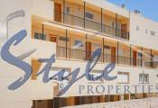 Resale - Apartment - Calpe