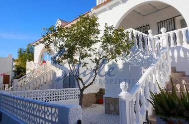 Town House - Resale - Orihuela Costa  - Orihuela Costa