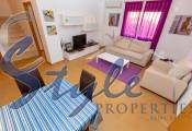 Resale - Town House - Playa Flamenca - Zeniamar