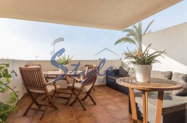 Apartment - Resale - Punta Prima - La Recoleta