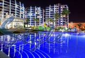 Resale - Apartment - Punta Prima - Sea Senses