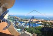 Apartment for sale in Sea Senses , Punta Prima, Costa Blanca, Spain