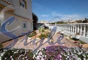 Resale - Town House - Villamartin