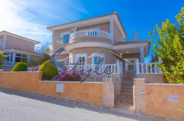 Villa - Reventa - Los Altos - Los Altos