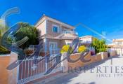 House for sale in Los Altos, Costa Blanca, Spain