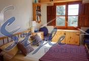 For sale apartment with swimming pool in Lago Jardin,  Los Altos, Torrevieja, Costa Blanca, Spain