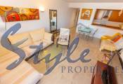 Resale - Apartment - Punta Prima - La Recoleta