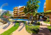 Apartment for sale in La Entrada, Punta Prima, Orihuela Costa, Costa Blanca, Spain