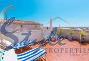 Apartment for sale in Cinuelica, Punta Prima, Orihuela Costa, Costa Blanca