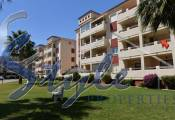 property in Playa Flamenca