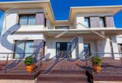 Exusive villa close to sea with sea views in La Mata, Alicante, Costa Blanca, Spain