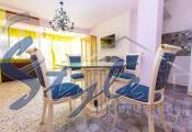 Apartment for sale  with sea view in Torrevieja, Alicante, Costa Blanca, Spain