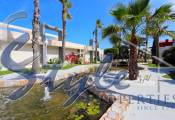 Resale - Apartment - La Mata - Molino Blanco