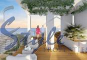 New build for sale in Calpe, Alicante, Costa Blanca, Spain