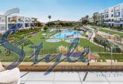New build property for sale in Villamartin, Orihuela Costa, Costa Blanca, Spain