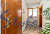 Resale - Apartment - Torrevieja - Playa De Los Náufragos