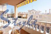 Sea views 2 beds apartment for sale in Cabo Cervera, Cala del Moro - Torrevieja Playa