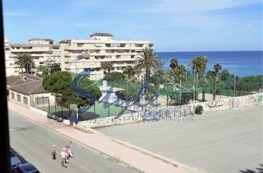 Apartment - Resale - La Mata - La Mata Torrevieja